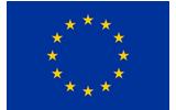 EU_icon